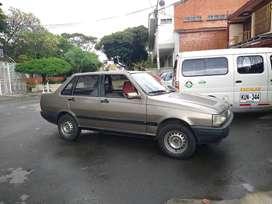 Venta Fiat Premio