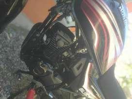Moto HONDA Dream Neo Precio Oportunidad