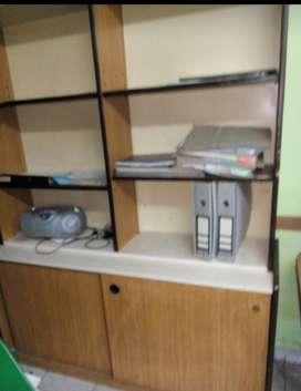 Mueble de Oficina U Otro Uso