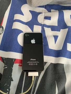Iphone 4 original