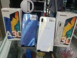 Samsung Galaxy A30 de 64gb nuevos