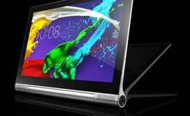 Vendo Tab Yoga 2 Pro 13.3 Pulgadas