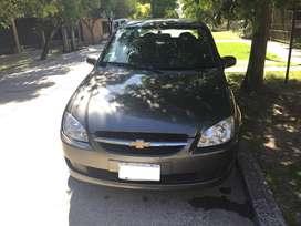 Chevrolet Classic 1.4 Ls Abs Airbag (nafta/gnc)