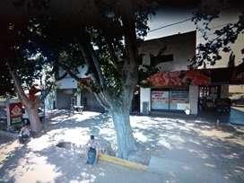Alquilo Local comercial en Carrodilla