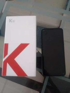 Se vende LgK61
