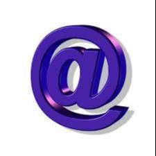 Publicidad - Email marketing - Herramienta que posee un canal directo de comunicación