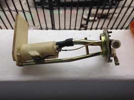 Bomba de gasolina bmw 320 de 1979