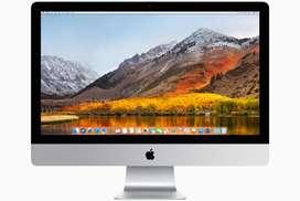 iMac Tecnico especializado Apple MacBook Air PC Windows OBSEQUIO HOY ! TRABAJAMOS CON TODAS LAS MEDIDAS DE BIOSEGURIDAD