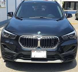 Se vende BMW X1
