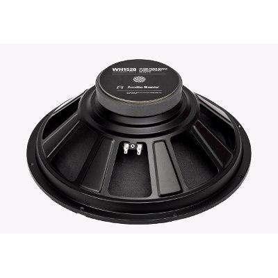 Parlante Audiosonic 15 Pulg 150w Rms 300w Pico!!! Oferta!!! 0