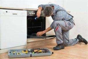 servicio tecnico de hornos 0