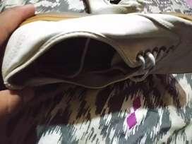 Zapatillas vans originales (negociable) talla 40