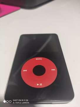 iPod special edition U2 30Gb