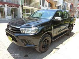 Hilux 4x4 SRV turbo 2019  130,000