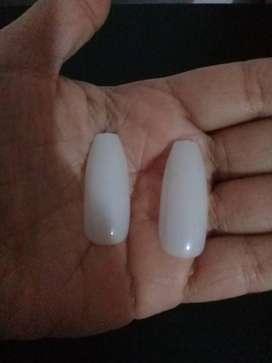 Press onn para uñas