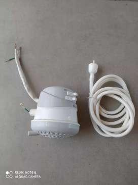 Ducha electrica 220v