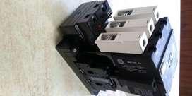 Contactor Montero MC1-90A