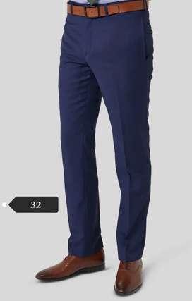 Pantalon casual  arturo calle zara pull&bear bershka