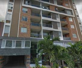 venta apartaestudio bucaramanga el prado