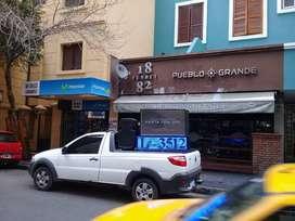 Publicidad Móvil Córdoba