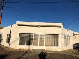 Local en Alquiler en Lucila ortiz, Caleta olivia  25000