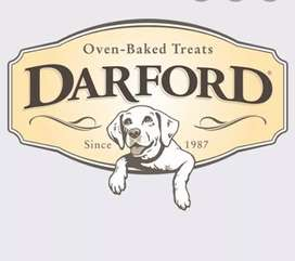 Snacks Darford
