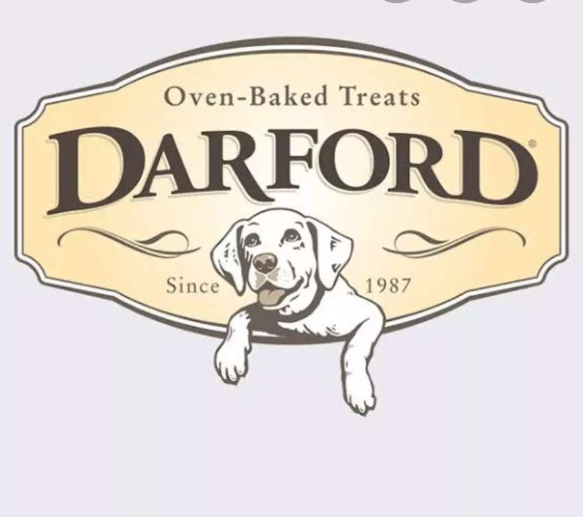 Snacks Darford