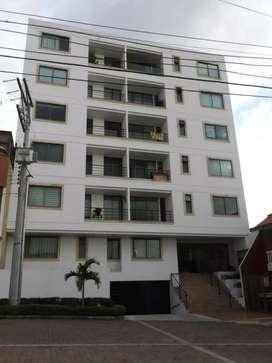 Arriendo hermoso apartamento ubicado en zona residencial Santa Anita