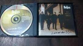 The Beatles Live Bbc