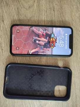 iPhone XR 2080 Para Repuestos