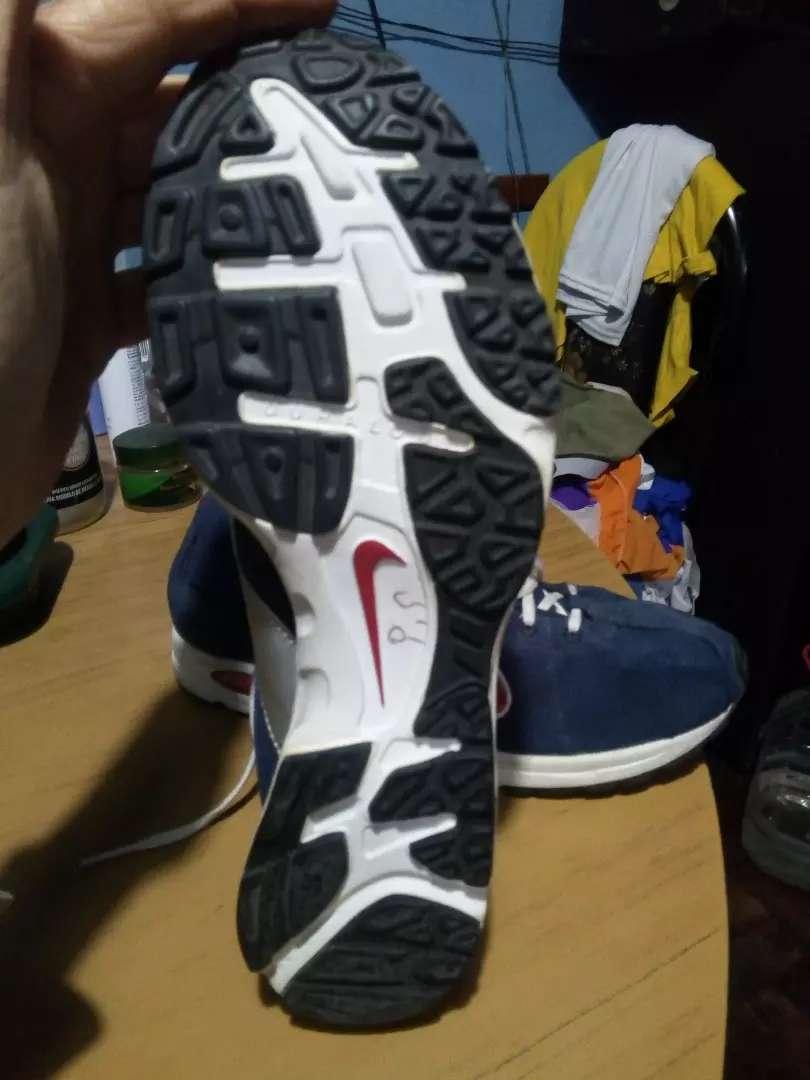Zapatillas Nike originales en lomas de zamora