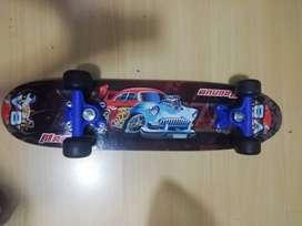 Vendo Mini Skate