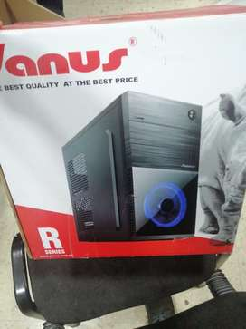 PC gamer core i7 8gb ram nuevo