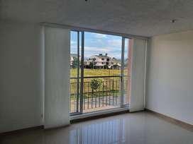 Apartamento villa lucia