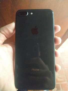 ¡Phone 8 Plus