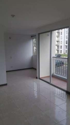 Los Naranjos, Apartamento ubicado en Alfaguara, enseguida del estadio de Jamundí.