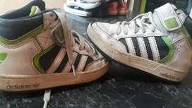 Zapatillas Adidas n 28