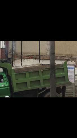 Transporte Movimiento Tierras Obras Construcción Formaletas Andamios Mezcladoras Plumas Concreto Vibradores