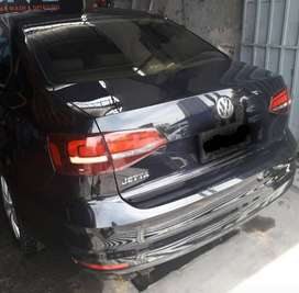 Vendo Vw Jetta