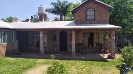 Dueño Vende casa en funes con Pileta