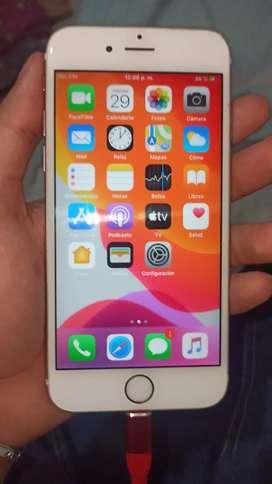 iPhone 6s legal