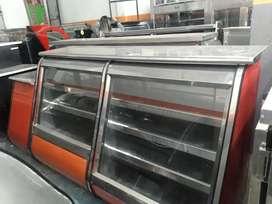 Nevera refrigerador ganga