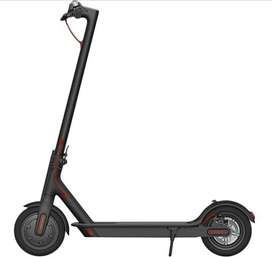 Scooter electrico eco smart
