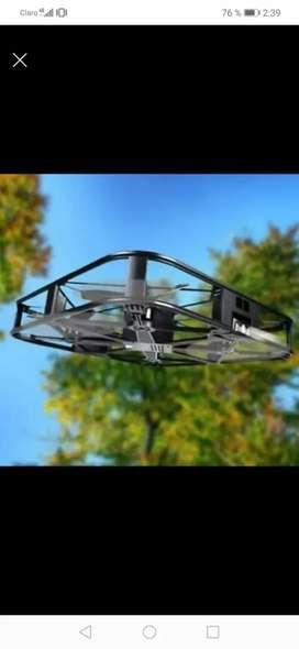 Dron Sparrow 360