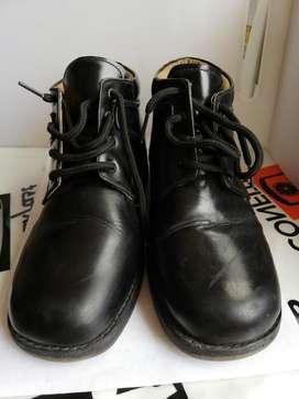 Zapatos Ortopedicos Talla 37