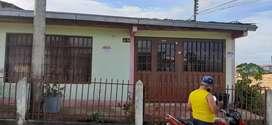 Se vende casa en el municipio de Iquira