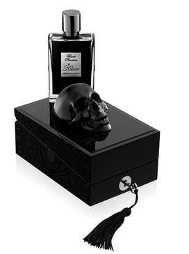Perfume Black Phantom de Kilian