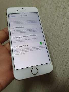 Iphone 8 venta