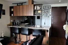 Apartamento en Venta, Chia, Cundinamarca