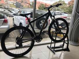 Vendo Bicicleta Chevrolet Original